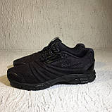 Кроссовки adidas climacool LS Motion ( U41559 ) 40,5 размер, фото 4