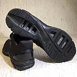 Кроссовки adidas climacool LS Motion ( U41559 ) 40,5 размер, фото 5