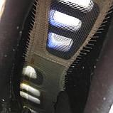 Кроссовки adidas climacool LS Motion ( U41559 ) 40,5 размер, фото 6