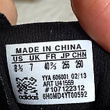 Кроссовки adidas climacool LS Motion ( U41559 ) 40,5 размер, фото 7