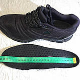 Кроссовки adidas climacool LS Motion ( U41559 ) 40,5 размер, фото 8