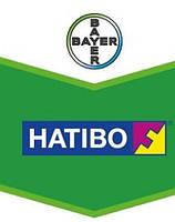 Фунгицид Нативо 75 WG ВГ, 2 кг, Bayer