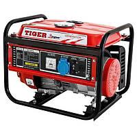 Бензиновый генератор Tiger EC1300A