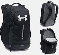 Чоловічий спортивний рюкзак Under Armour Hustle 3.0