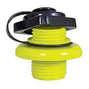 Запасной клапан для водных аттракционов Jobe Boston Valve
