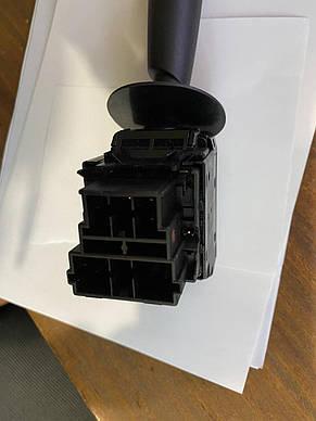 Переключатель поворотов 251279 Citroen AX Scudo Jumpy Expert, фото 2