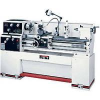 Станок токарный JET GH-1440W-3