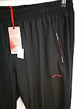 Мужские спортивные штаны большог размера, фото 5