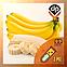 Ароматизатор TPA\TFA Banana   Банан, фото 2