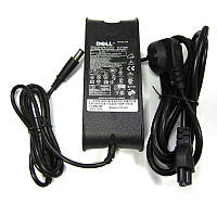 Адаптер 19.5V 4.62A DELL 7.4*5.0, Блок питания для ноутбука, Зарядное устройство для ноутбука DELL! Лучшая цена
