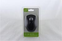 Мышка MOUSE 218 Wireles, Беспроводная мышка, USB мышь, Компьютерная мышка, Юсб мышь для ноутбука и ПК! Лучшая цена