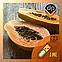 Ароматизатор TPA\TFA Papaya | Папайя, фото 2