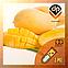 Ароматизатор TPA\TFA Philippine Mango | Филиппинское манго, фото 2