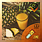 Ароматизатор TPA\TFA Pineapple Juicy| Сочный ананас, фото 2