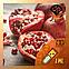 Ароматизатор TPA\TFA Pomegranate| Гранат, фото 2
