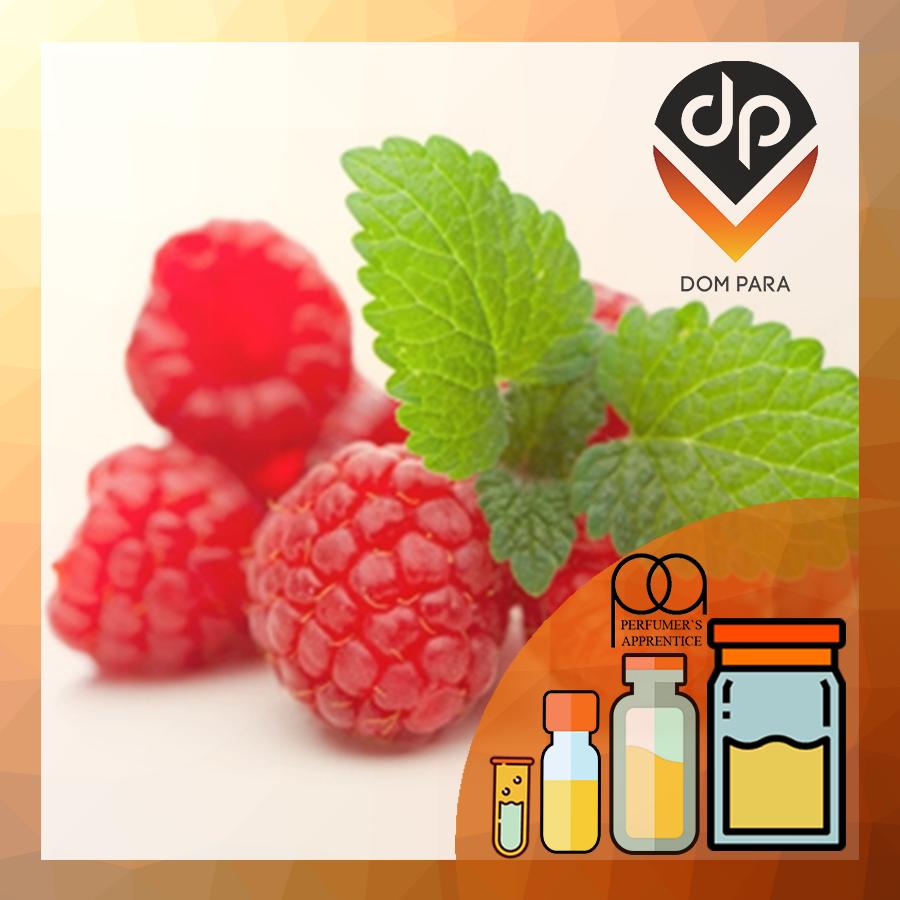 Ароматизатор TPA\TFA Raspberry (Sweet)| Малина (Сладкая)