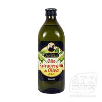 Масло оливковое Fra Ulivo Extravergine 1 л