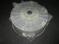 Задняя крышка бака Samsung DC97-10977S, фото 1