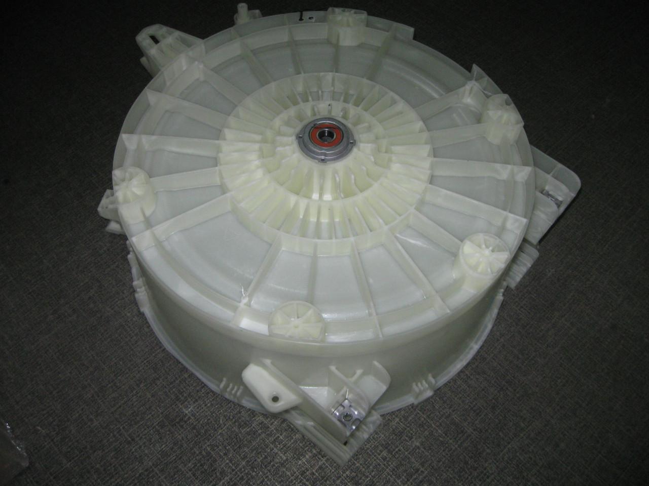 Задняя крышка бака Samsung DC97-10977S