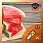 Ароматизатор TPA\TFA Watermelon  Арбуз, фото 2
