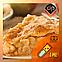Ароматизатор TPA\TFA Apple Pie  Яблочный пирог, фото 2