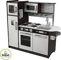 KidKraft Кухня Експрессо Espresso Kitchen
