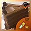 Ароматизатор TPA\TFA Double Chocolate (Clear)| Двойной шоколад, фото 2