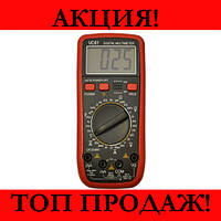 Мультиметр DT VC 61