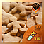 Ароматизатор TPA\TFA Gingerbread Extra Ginger| Имбирное печенье, фото 2
