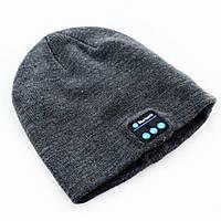 Портативная колонка - шапка SPS Hat BT! Лучшая цена