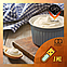 Ароматизатор TPA\TFA Greek Yogurt| Греческий йогурт, фото 2