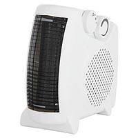 Электро обогреватель - тепловентилятор Domotec Fan Heater MS 5903! Лучшая цена