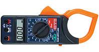 Тестер мультиметр токоизмерительные клещи Digital 266FT! Лучшая цена