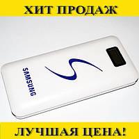 Power Bank Samsung 40000 mAh