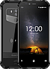 "OUKITEL WP1 Black, 4/64 Gb, IP68, 5000 mAh, 13 Mpx, Android 8.1, дисплей 5.5"", Защищенный смартфон OUKITEL WP1"