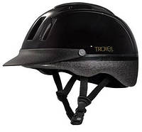 Спортивный конный шлем, каска, Sport, TROXEL