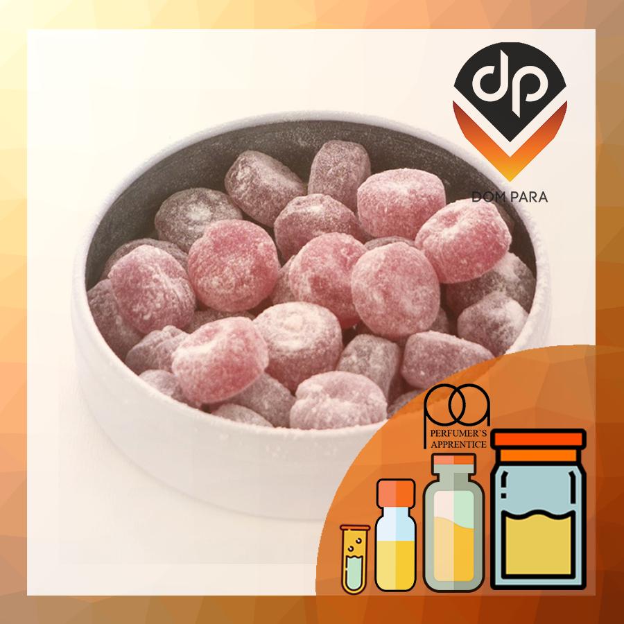 Ароматизатор TPA\TFA Grape Candy  Виноградные конфеты