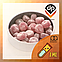 Ароматизатор TPA\TFA Grape Candy  Виноградные конфеты, фото 2
