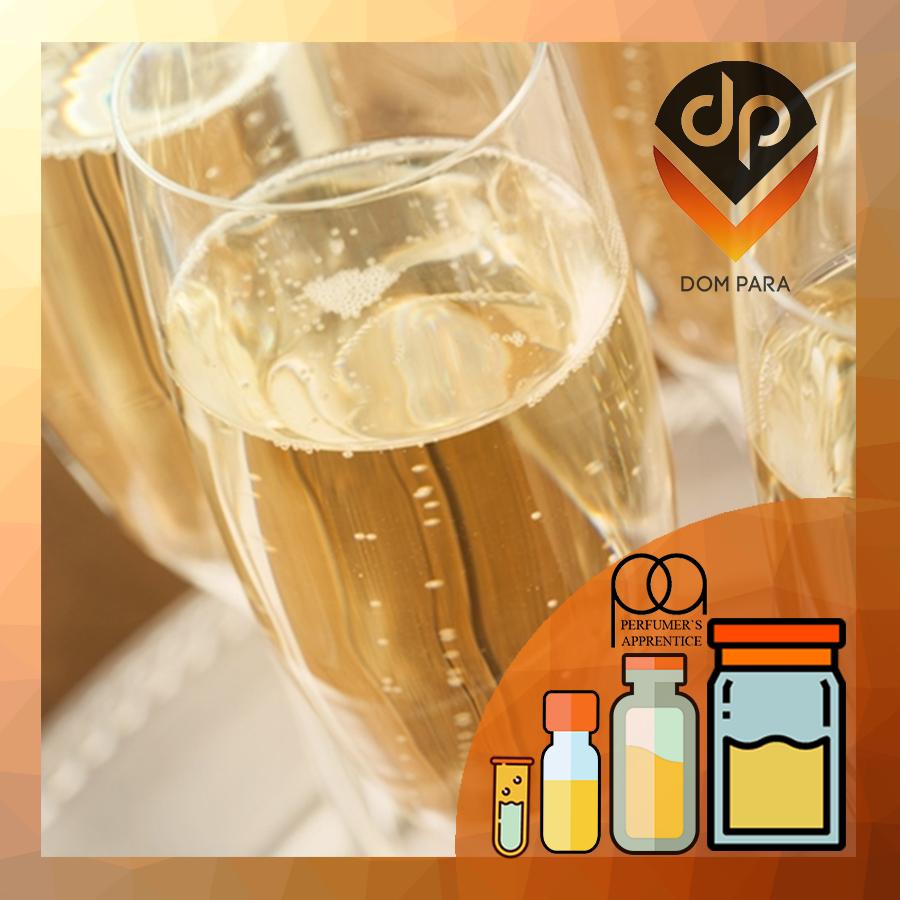 Ароматизатор TPA\TFA Champagne| Шампанское