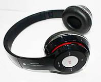 Наушники беспроводные Beats Solo HD S460, Bluetooth наушники с mp3 плеером, (цвета в ассортименте)! Лучшая цена
