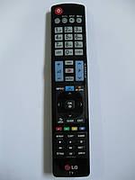 Пульт управления для телевизора LG AKB73756523, фото 1