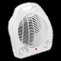 Электрический тепловентилятор, дуйка Opera Digital OP-H0001 2000! Лучшая цена