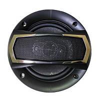 """Автомобильная акустика Pioneer TS-1395 260W автомобильные колонки 5"""", 13 см! лучший"""