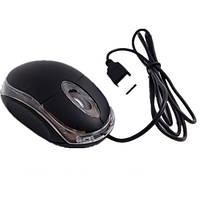 Компьютерная мышь mouse SN01 проводная мышка! Хит продаж