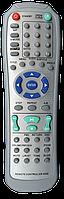 Пульт для dvd Elenberg RC-404E
