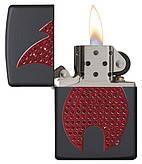 Зажигалки и аксессуары Zippo