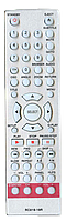 Пульт для dvd BBK RC-019-19R