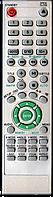 Пульт для dvd Elenberg R802E