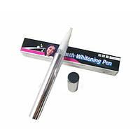 Карандаш для отбеливания зубов Teeth Whitening Pen гель для осветления зубов! Хит продаж