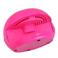 Компактная Сушка для Ногтей Nail Dryer VN-FV | сушилка для ногтей! Хит продаж